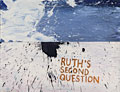 Ruth's Second Question