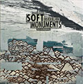 Soft Monuments